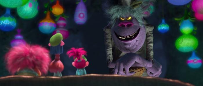 trolls 7