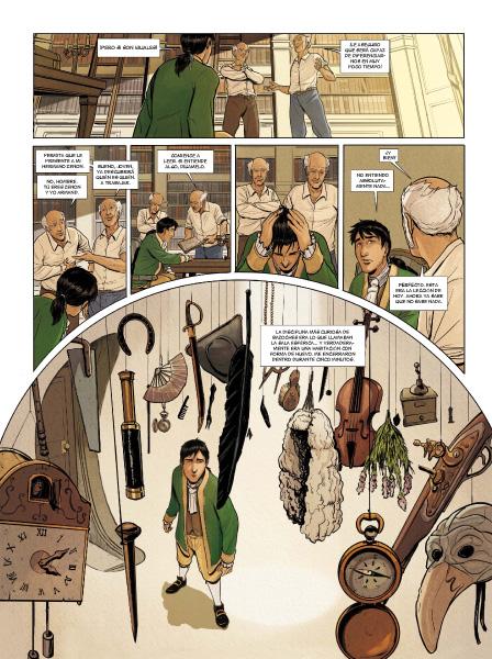 2-victus-veni-norma-editorial-comic