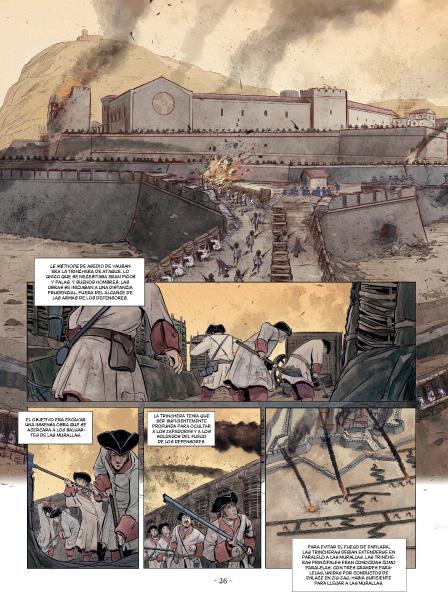 3-victus-veni-norma-editorial-comic