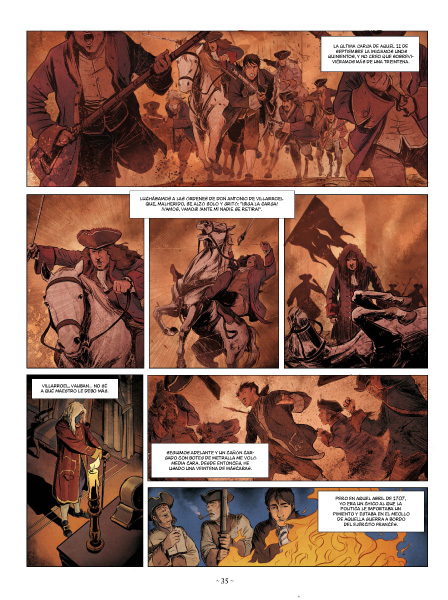 4-victus-veni-norma-editorial-comic