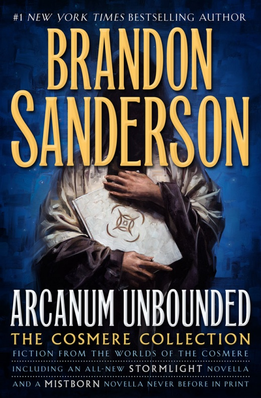 arcanum-unbounded