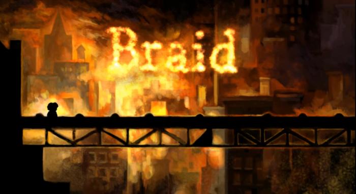braid 1