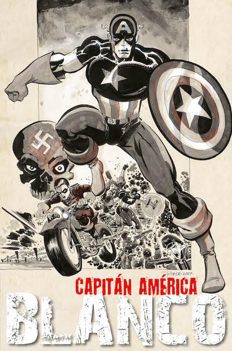 capitan-america-blanco