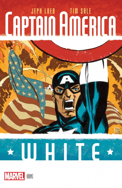 captain-america-white