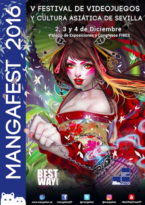 cartelmangafest-2016