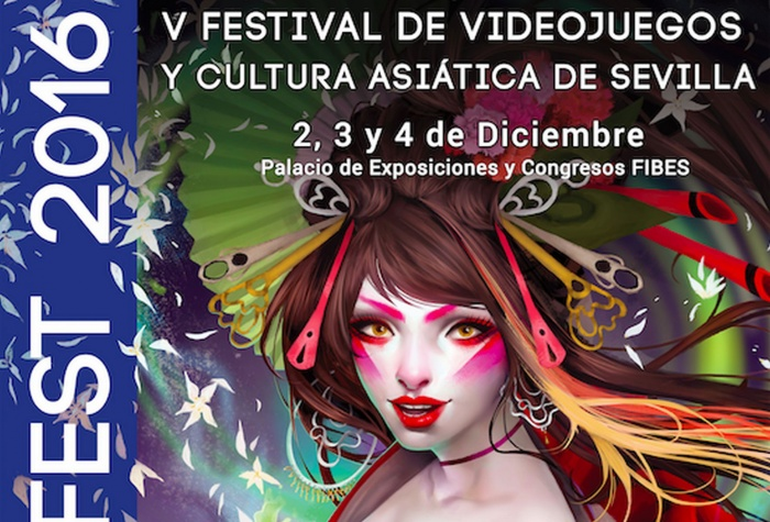 cartelmangafest-2016_top