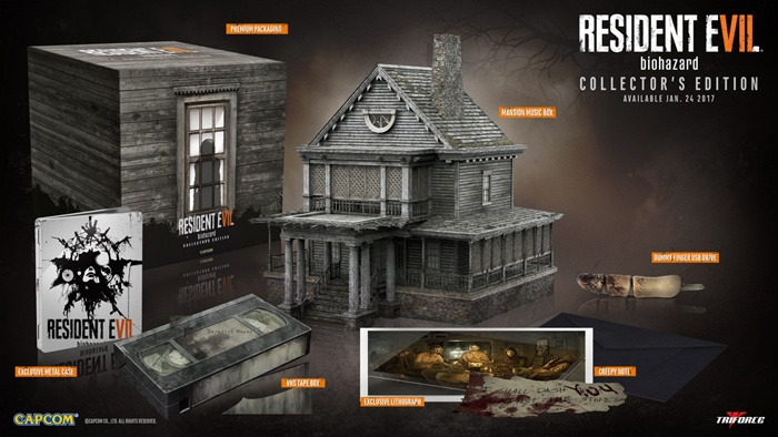 collector-re7