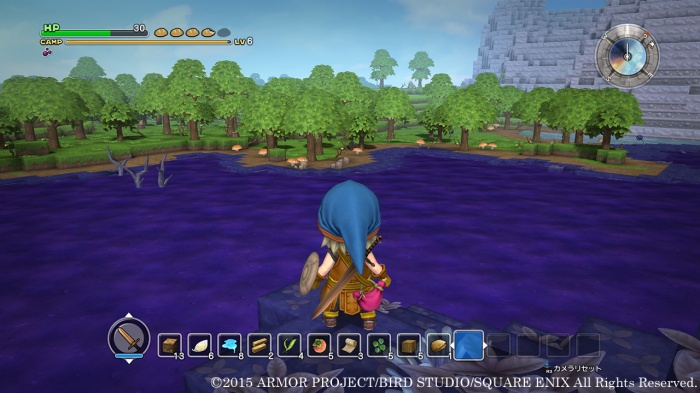 dragon-quest-builders-191015-002
