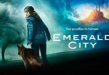 emerald-city