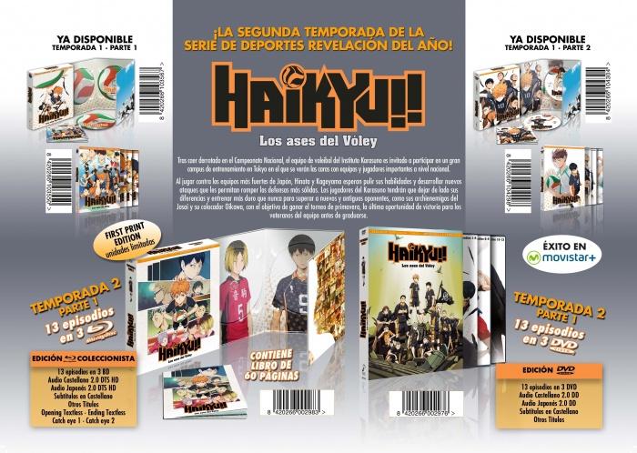 haikyu-temporada2-parte111