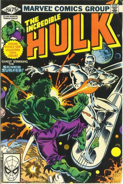 hero-envy-hulk-vs-silver-surfer4