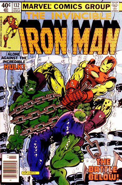 iron_man_vol_1_132