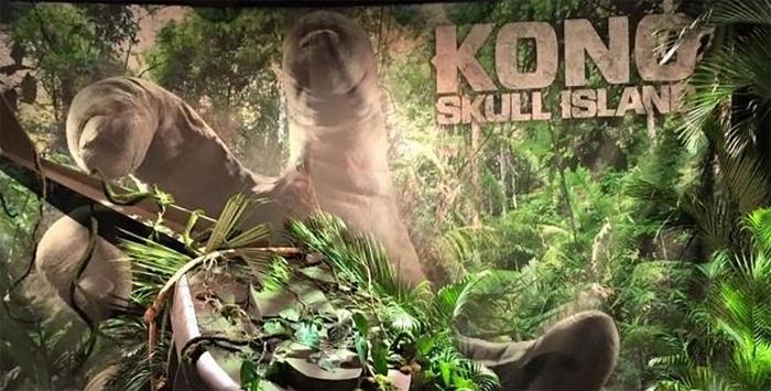 king-kong-skull-island