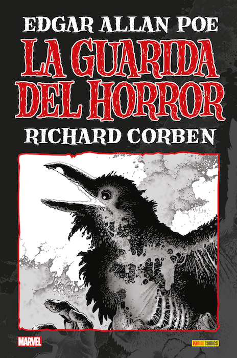 la-guarida-del-horror