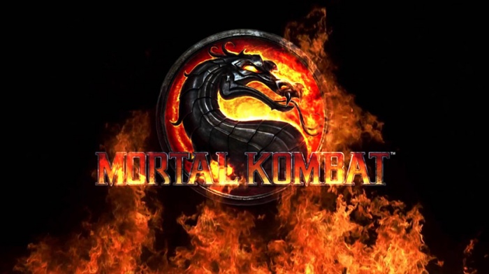 Mortal Kombat Generations