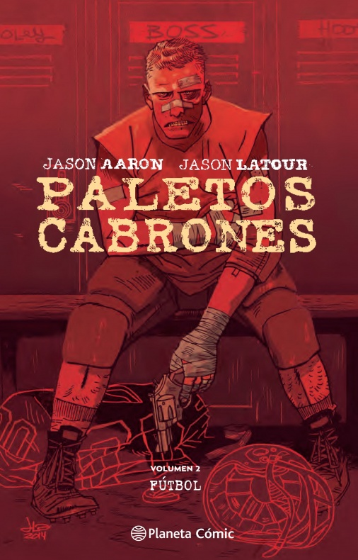 paletos-cabrones