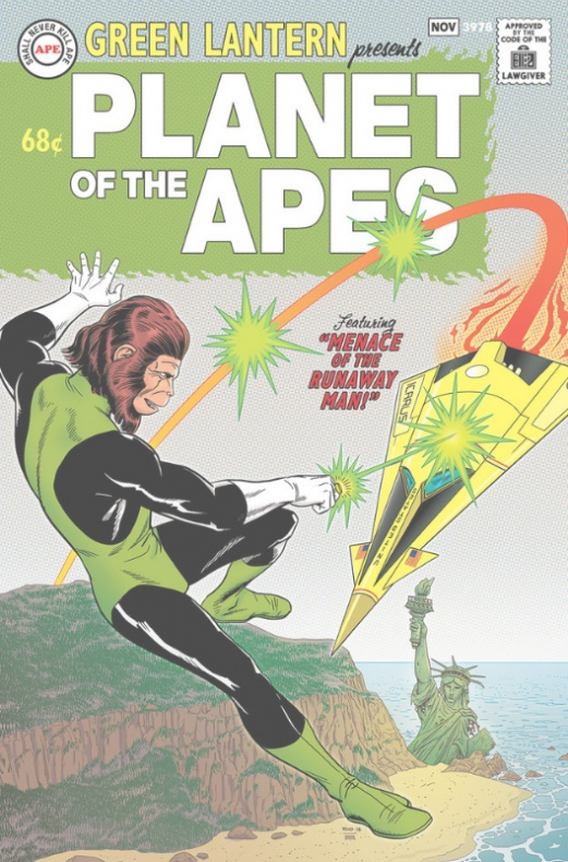 planet-of-the-apes-green-lantern-2