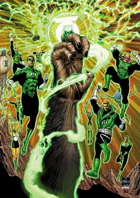 planet-of-the-apes-green-lantern-portada