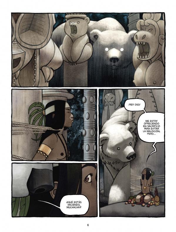 rey-oso-7
