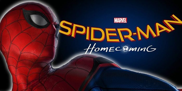 spiderman-homecoming