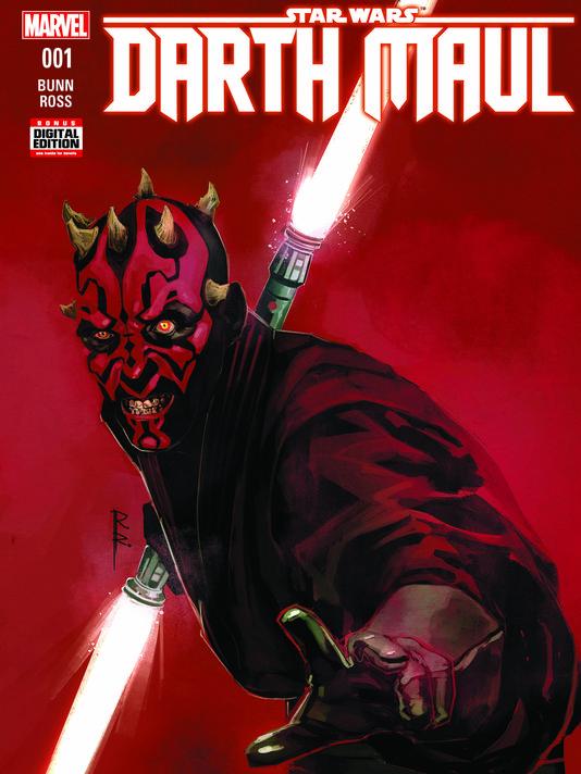 star-wars-darth-maul