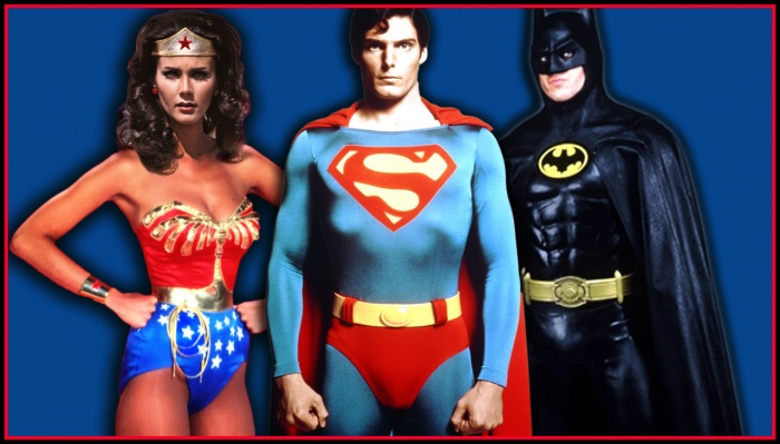 superman-batman-y-wonder-woman