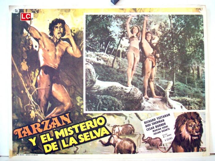 tarzan-y-el-misterio-de-la-selva