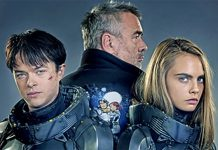 valerian-and-the-city-of-the-thousand-planets