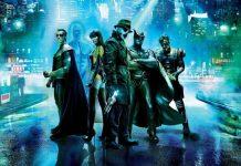 watchmen-injustice2