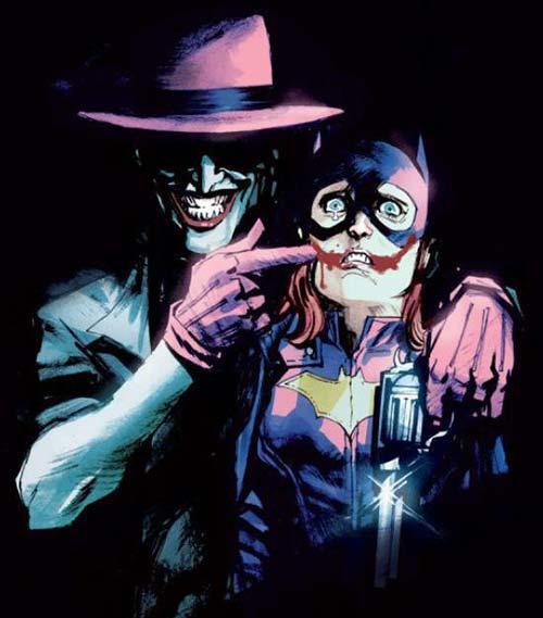 batman-the-killing-joke-cover