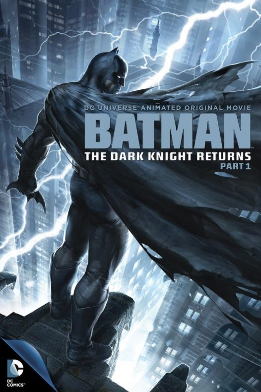 batman_the_dark_knight_returns_part_1