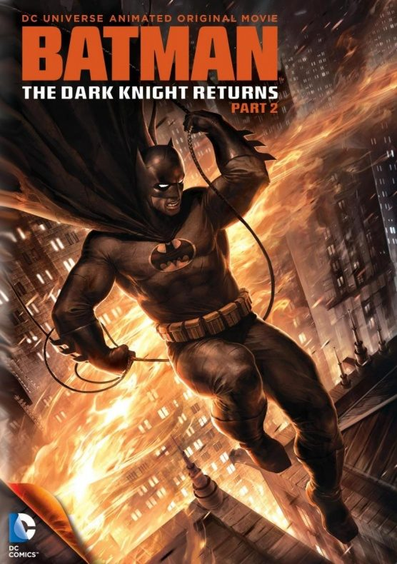 batman_the_dark_knight_returns_part_2
