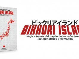 bikkuri-island-blog-cabecera