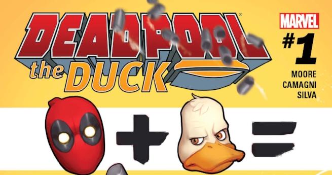 deadpool-the-duck-destacada