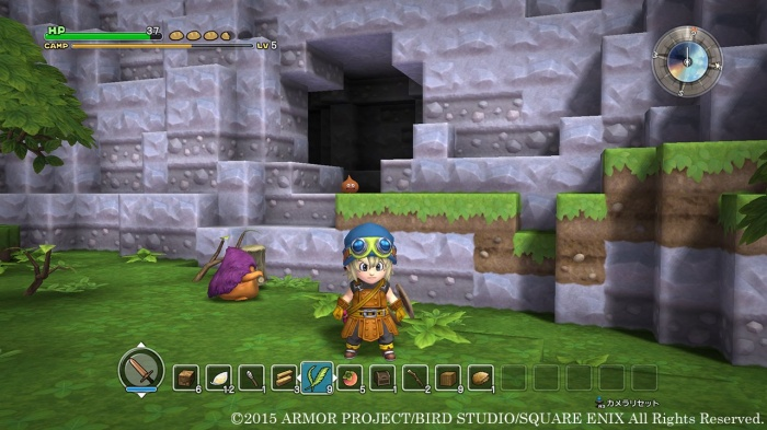 dragon-quest-builders-revive-alefgard-playstation-3-playstation-4-ps-vita_274880