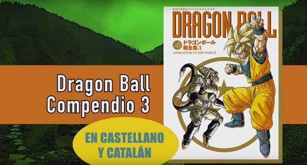 dragonball_compendio