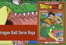 dragonball_serie_roja