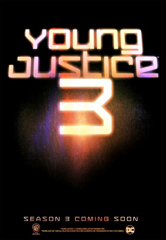 poster-young-justice-temporada-3