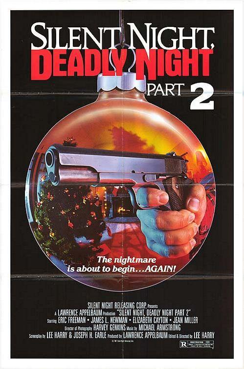 Noche de paz noche de muerte 2
