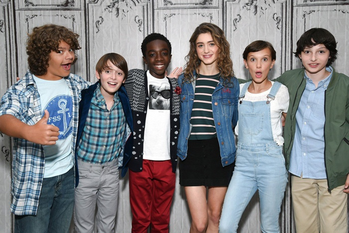 strangerthings-cast