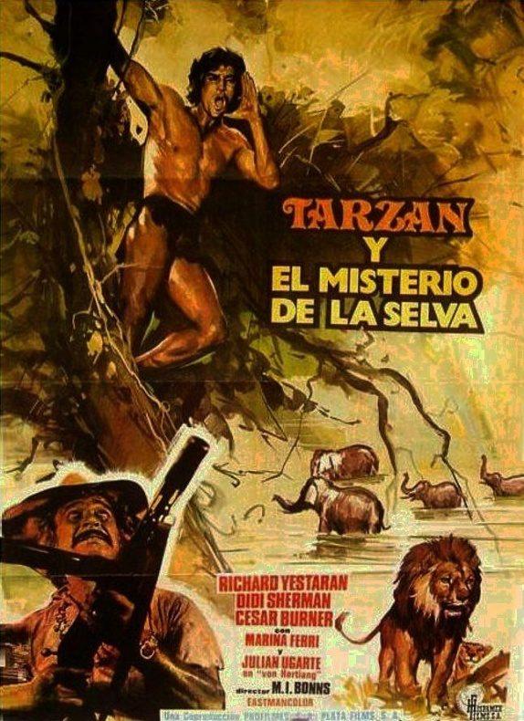 tarzan_y_el_misterio_de_la_selva