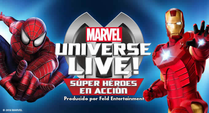 tour-marvel-universe-live-gira-03