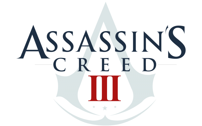2290 assassins creed iii prev