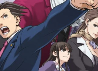 Malas adaptaciones a anime