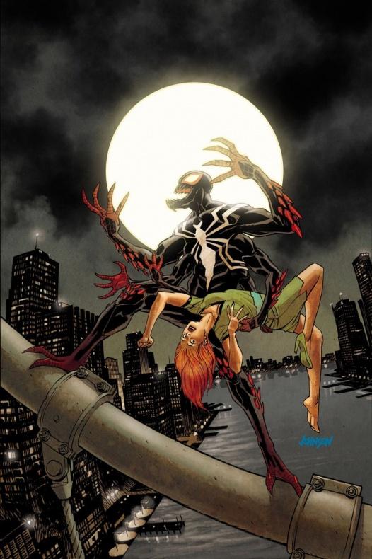 amazing-spider-man-25-johnson-venomized-variant