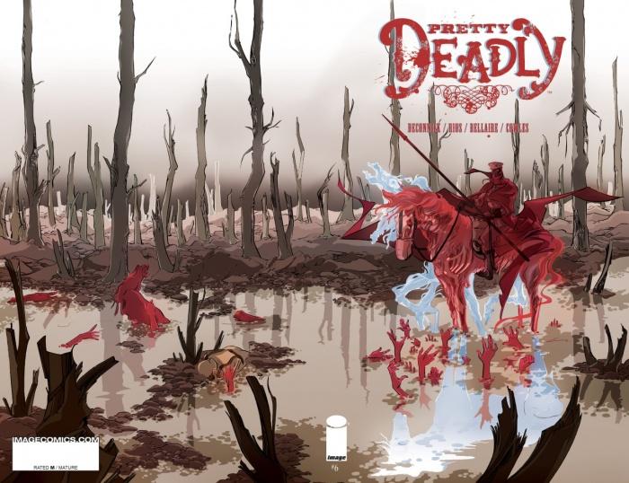 bella-muerte