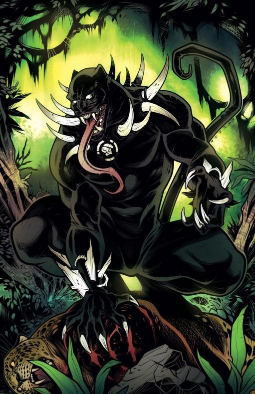 black-panther-12-torque-venomized-variant