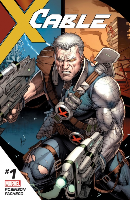 cable-teaser
