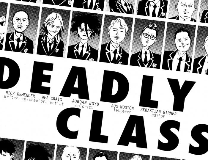 clase-letal