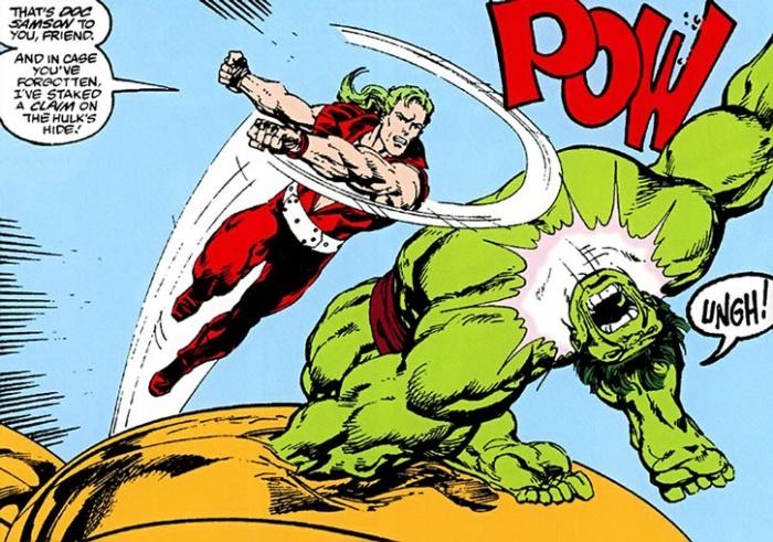 doc-samson-hulk-marvel-comics-punch-h